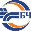 Логотип БЧ