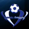 Логотип Охрана-Динамо