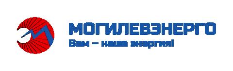 Партнёр МФК Витэн - Могилёвэнерго