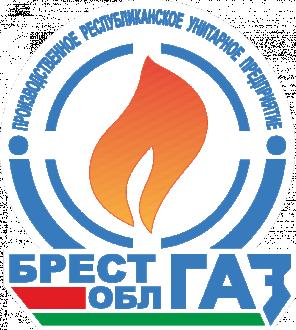 Партнёр МФК Витэн - Брестоблгаз