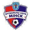 Логотип Минск