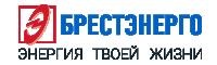 Партнёр МФК Витэн - Брестэнерго