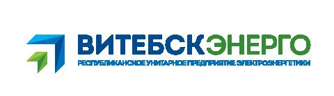 Партнёр МФК Витэн - Витебскэнерго