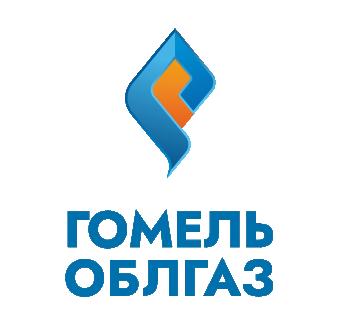 Партнёр МФК Витэн - Гомельоблгаз